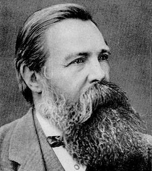 The World's Foremost Beard Expert
