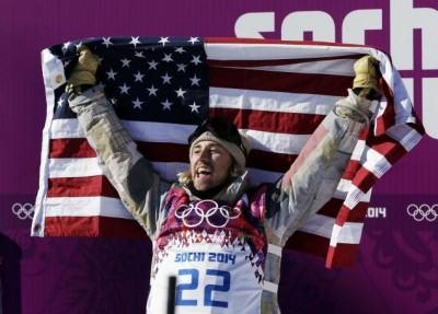 Better Olympic Narratives