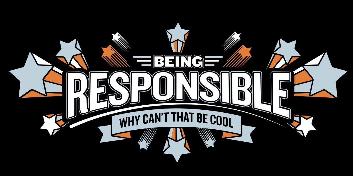 wondermark archive new t shirt about being responsible